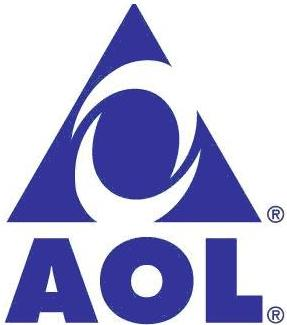 Aol Account Cancel