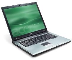 Buy Acer Laptops