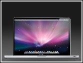 Apple Mac book and iPod in India