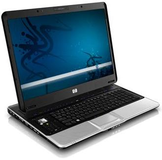 HP Pavilion Free Laptops Giveaway