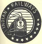 Indian Railways Enquiry Form