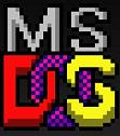 MS Dos Operating System