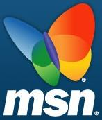 MSN Account Closing