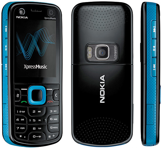 Nokia-5320-Mobile-Phone.PNG