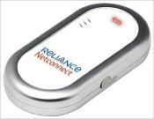 Reliance Data Card Netconnect