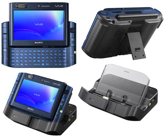 http://www.amitbhawani.com/Images/S/Sony-Vaio-UX-Laptops.PNG