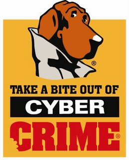 Cyber Crime India Stop