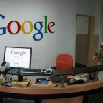 Google offers Jobs in India