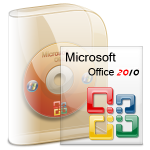 Microsoft Office 2010 Web Apps Online Word Excel & PowerPoint