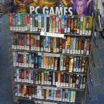 Best PC Game Price List