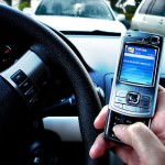 Listen to SMS Messages while Driving – Avoid Driving Accidents