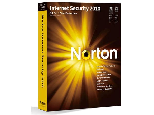 Norton Antivirus 2010[Spanish][Licencia 366 Dias] Norton-Internet-Security-2010