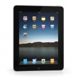 Apple iPad 360 Photo