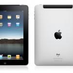 Apple iPad 3G Photo