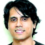 TedxHitechCity Nagesh Kukunoor Bollywood Director