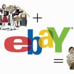 How to Sell Products on Ebay – Tips & Tutorial