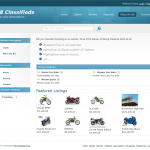 68 Classifieds