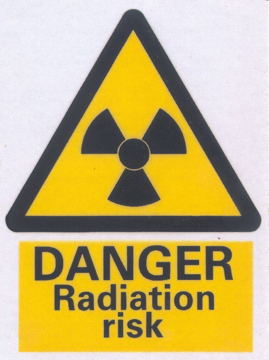 http://www.amitbhawani.com/blog/wp-content/uploads/2010/02/cell-phone-radiation-risk.jpg