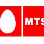 mts india logo