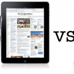 Apple iPad Vs Infibeam Pi India Compared