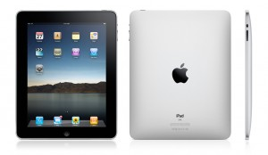 Apple iPad Tablet India
