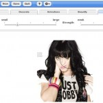 FotoFlexer a Free Online Photo Editor Review