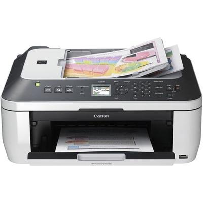 Pixma Mp258 Printer Driver Free Download
