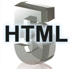 HTML5 saat ini sedang dikembangkan, sebagai revisi utama berikutnya dari standar HTML.  Seperti  pendahulunya yang langsung, HTML 4.01 dan XHTML 1.1, HTML5 adalah  standar untuk penataan dan penyajian konten di World Wide Web. Standar  baru menggabungkan fitur seperti pemutaran video dan drag-and-drop yang  sebelumnya tergantung pada plug browser pihak ketiga-in seperti Adobe  Flash dan Microsoft Silverlight.