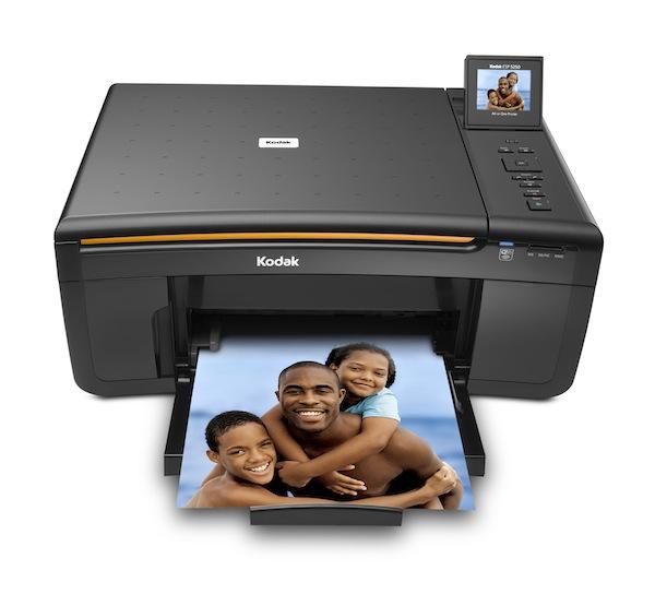 install printer install printer kodak esp 5250 rh installprinterkutosaku blogspot com kodak esp 5250 software kodak printer 5250 manual