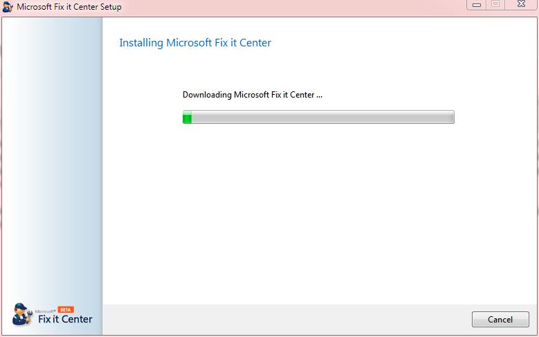 Microsoft Download Center Windows Office Xbox & More