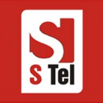 S Tel Mobile Tariff and Plans