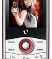 videocon v1422 Mobile Phone