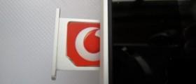 Convert-SIM-MicroSIM-iPad21