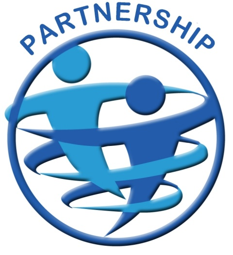 partnership firm Mode of determining existence of partnership 7 partnership-at-will 8 particular partnership 9 general duties of partners 10 duty to indemnify for loss caused by fraud 11 determination of rights and duties of partners by contract 12 the conduct of the business 13 mutual right and liabilities 14 the property of the firm.