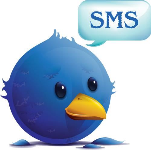 Как экономить в СМС и твит?