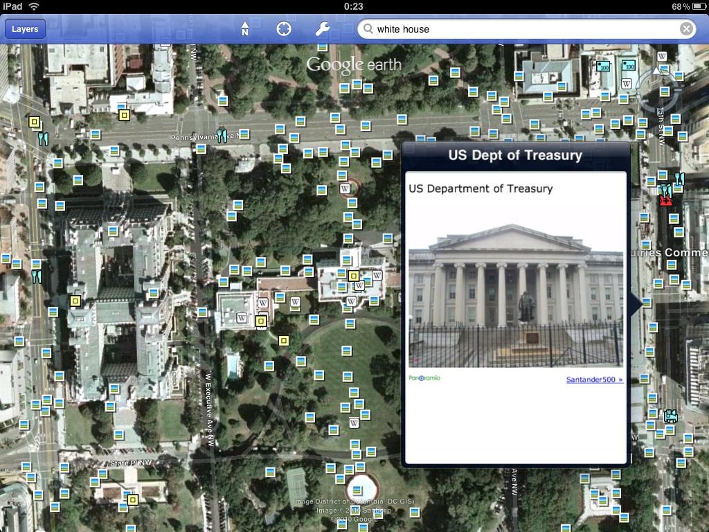 Pin Earth Map Desktop Wallpapers on Pinterest