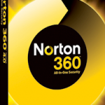 Norton 360 User Review – Installation & Setup Procedure