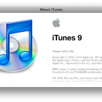 Download Apple iTunes 9.2 Beta for Mac OS