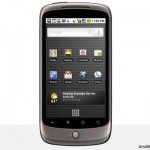Google Nexus One Review – Best Android Phone