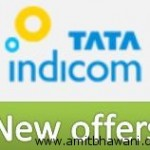 TATA Indicom launches new offers for WB, Punjab and Haryana