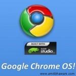 How to Install Google Chrome OS on Windows