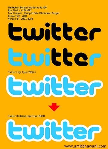 logo facebook download. Facebook Logo Font :