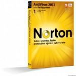 Norton Internet Security 2011 Review