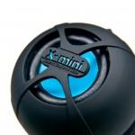 X-Mini Happy Speaker Review – Photos & Video