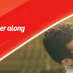 Airtel MNP Offer – How to Switch to Airtel under Mobile Number Portability