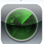 How to Setup Find my iPhone app on iOS devices