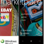How to Access Windows Phone 7 Marketplace outside US