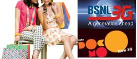 3G Comparison Logo