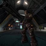Download Alien Arena 2008 Online Deathmatch Game