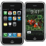 Unlocked Apple iPhone in India Rumours Just Increase